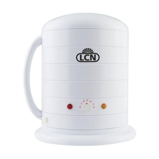 Аппарат для нагрева сахарной пасты LCN