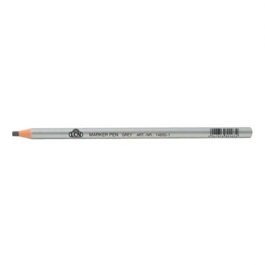 Эскизный карандаш, серый