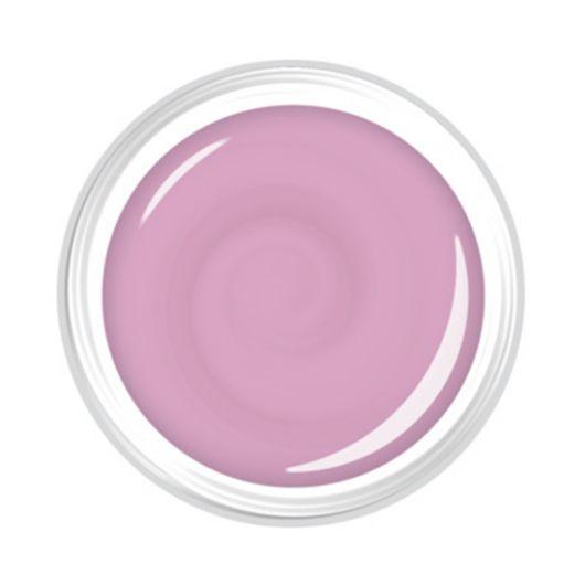 Полигель Fusion, 50 мл (пастельный розовый)