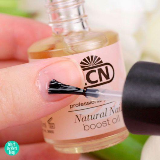 Питательное масло для ногтей с экстрактом зверобоя и витаминами, 16 мл
