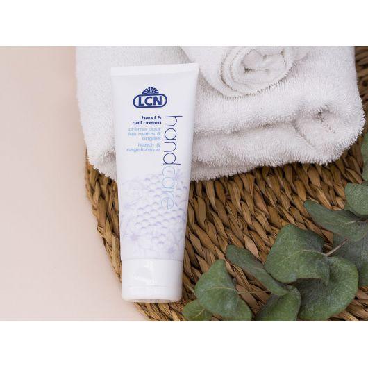 Восстанавливающий крем для очень сухой и чувствительной кожи