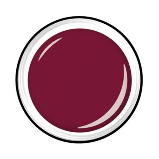 Цветной гель №718, 5 мл