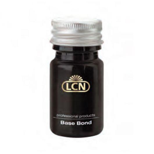Жидкий адгезив с минимальным содержанием кислоты, 10 мл