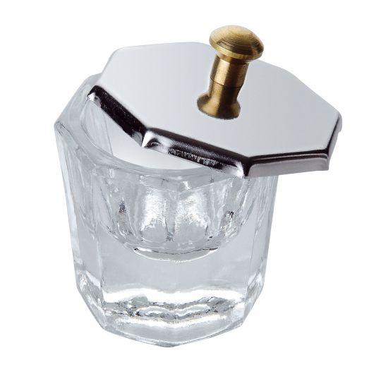 Стаканчик для жидкости Fusion Form Liquid