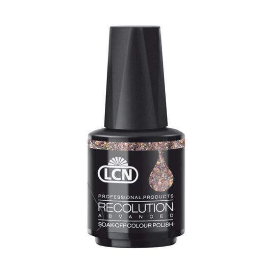 Гель-лак Recolution Advanced №575, 10 мл