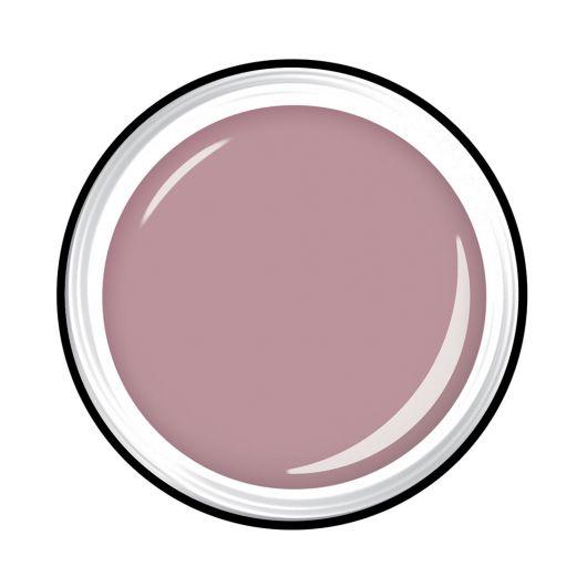 Цветной гель №712, 10 мл