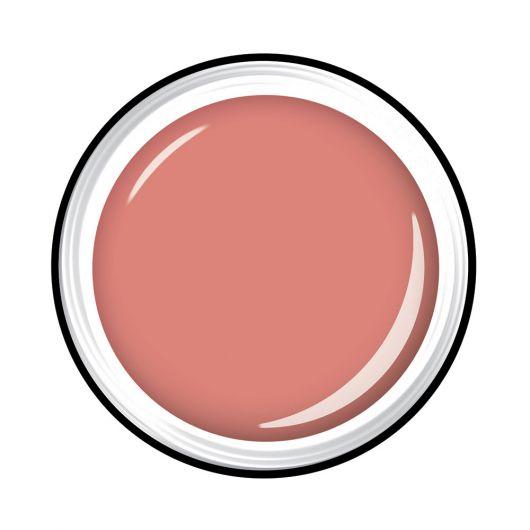Цветной гель №716, 10 мл