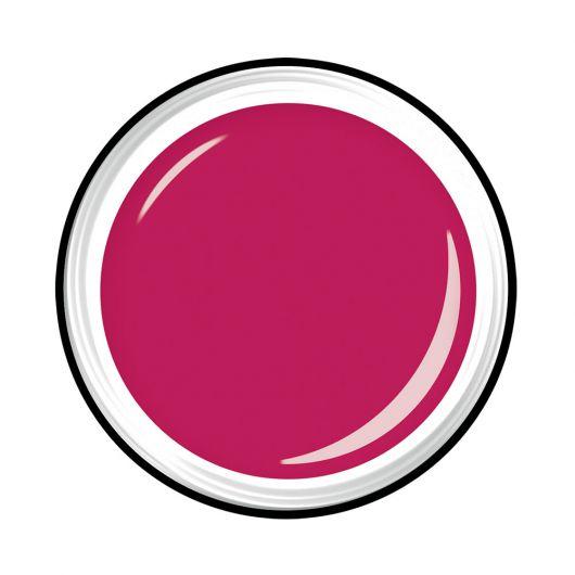 Цветной гель №728, 5 мл