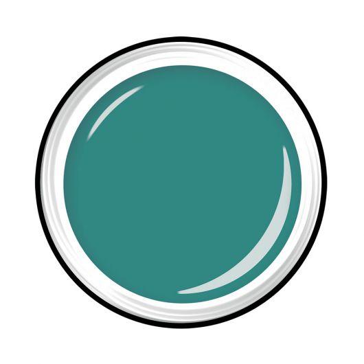 Цветной гель №729, 5 мл