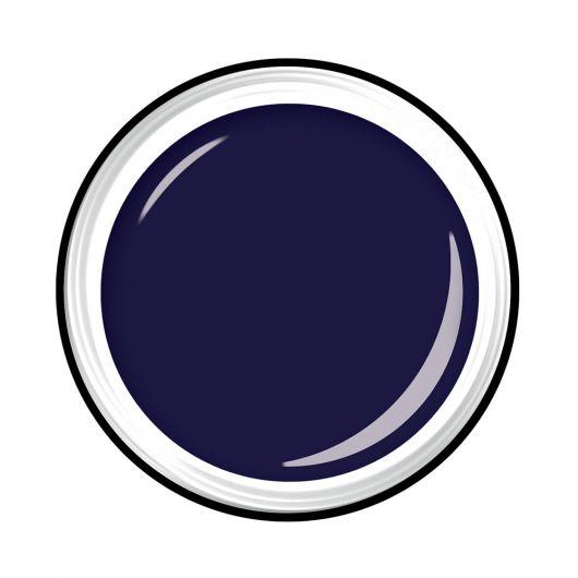 Цветной гель №730, 5 мл