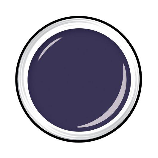 Цветной гель №731, 5 мл