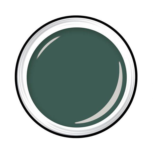 Цветной гель №735, 5 мл