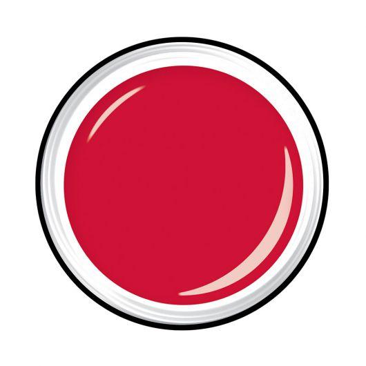 Цветной гель №IT02, 5 мл