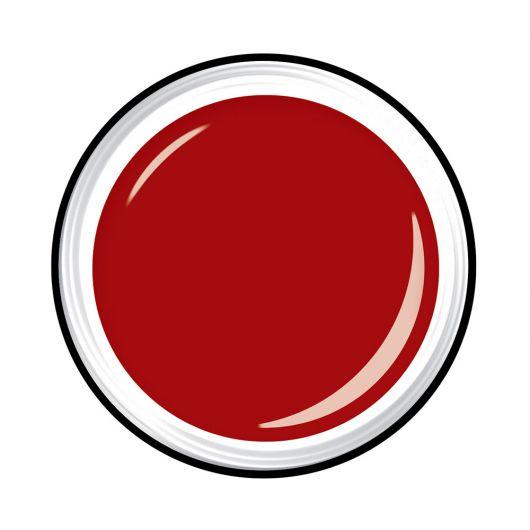 Цветной гель №IT03, 5 мл