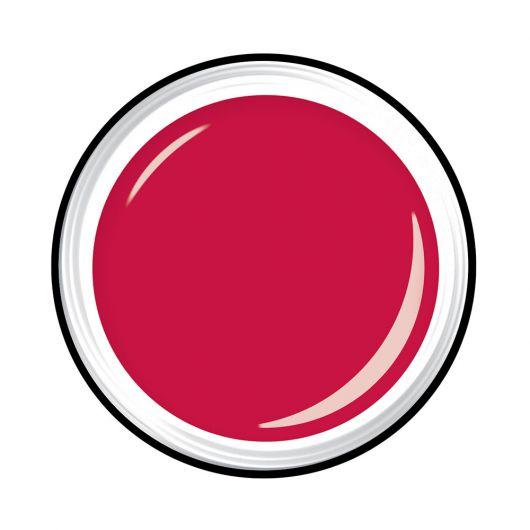 Цветной гель №IT04, 5 мл