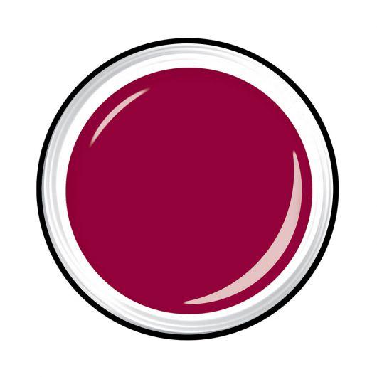 Цветной гель №IT06, 5 мл