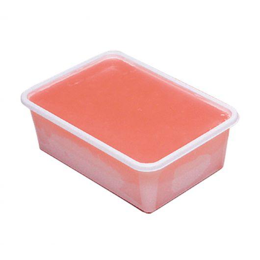 Парафин с ароматом белого персика, 2 шт. по 500 мл