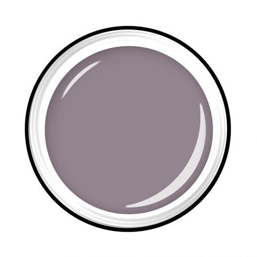 Цветной гель №576, 5 мл