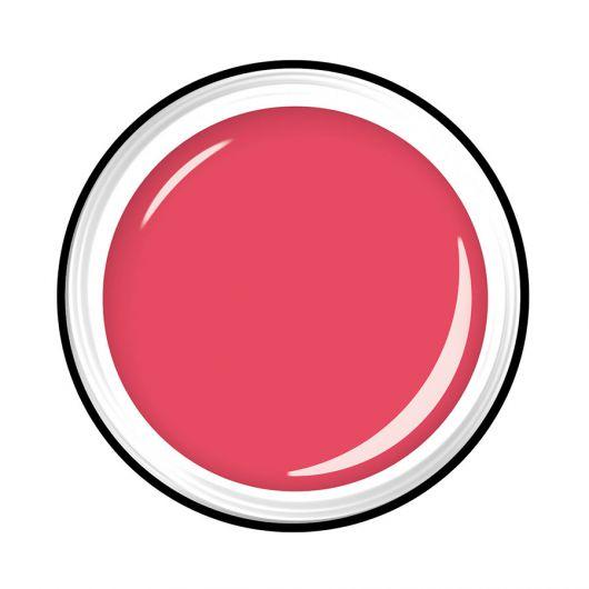 Цветной гель №579, 5 мл
