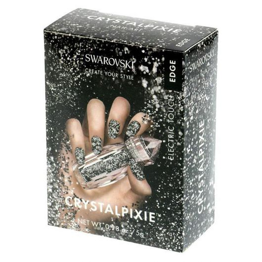 Кристаллы Pixie Swarovski №04