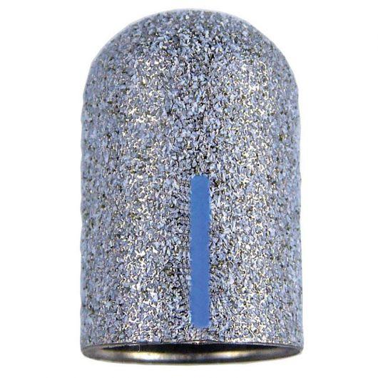 Алмазно-керамический колпачок, средняя абразивность