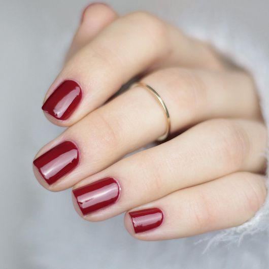 Лак для ногтей №585