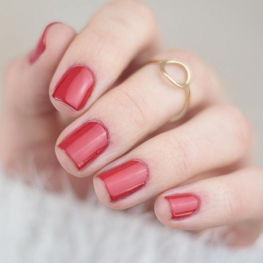 Лак для ногтей №582