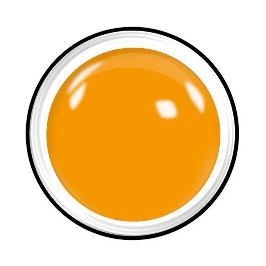 Неоновый цветной гель №1, 5 мл