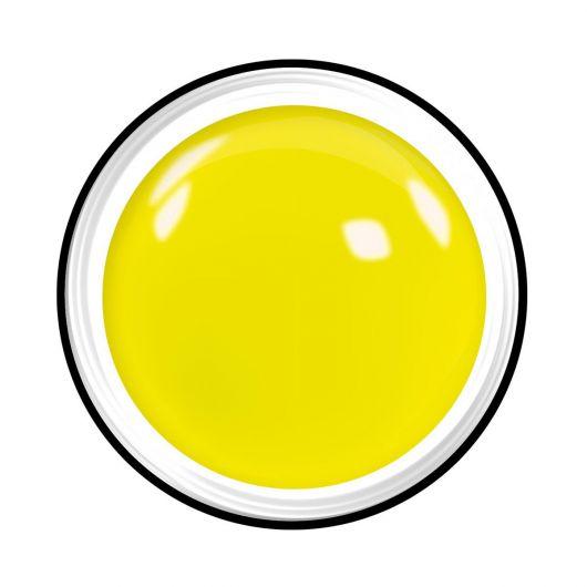 Неоновый цветной гель №2, 5 мл