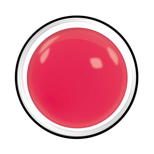 Неоновый цветной гель №3, 5 мл