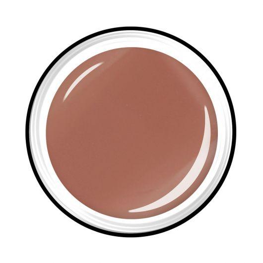 Цветной гель №NL8, 5 мл