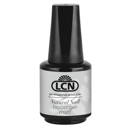 Матовый гель для ламинирования ногтей, 10 мл