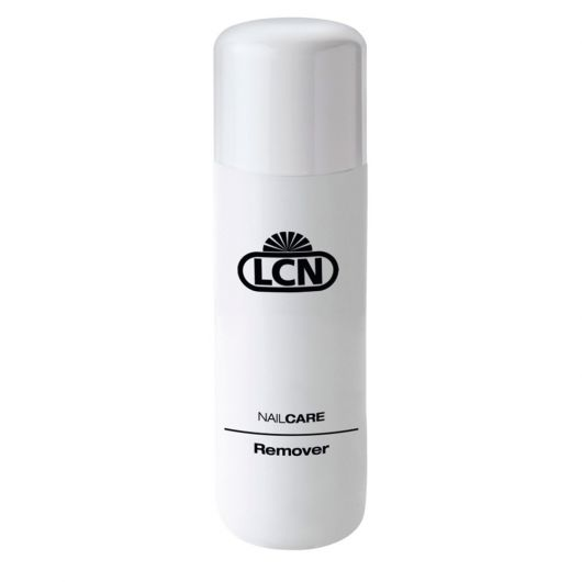 Мягкая жидкость для снятия лака без ацетона, 100 мл