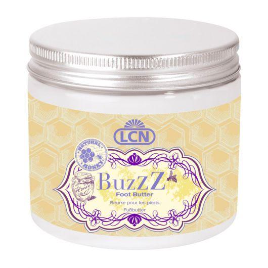 Питательное масло для ног с пчелиным воском и медовым ароматом, 200 мл