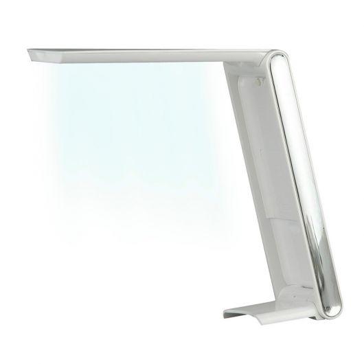 Аккумуляторная лампа для маникюрного стола