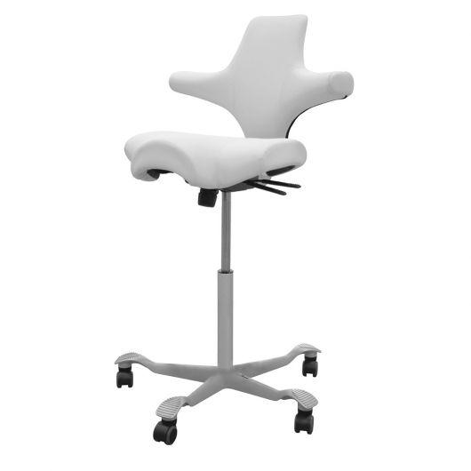 Кресло для мастера