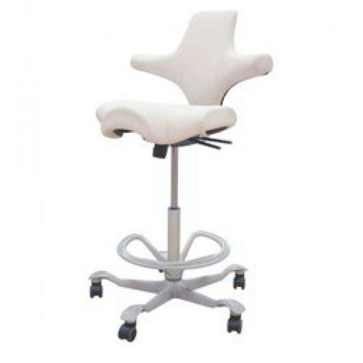 Кресло для мастера Нейл Бара