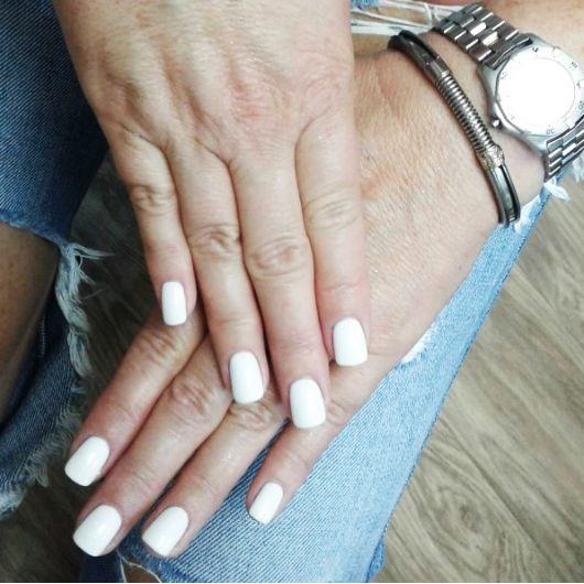 Лак для ногтей №526, 8 мл