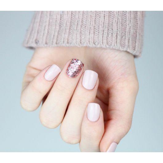 Лак для ногтей №611, 8 мл