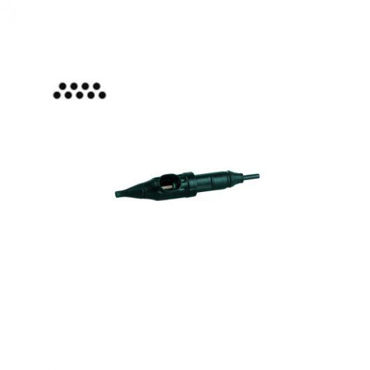 9-ый модуль для «Titanium 2»