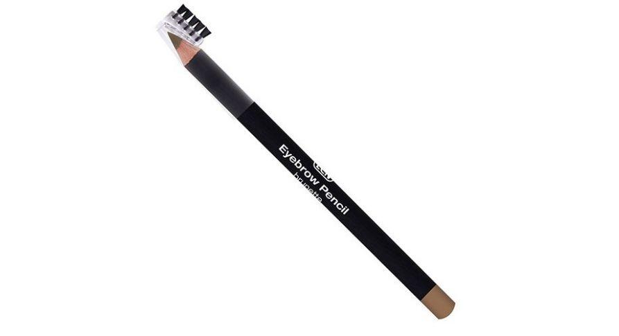 Корректирующие карандаши