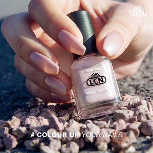 Лак для ногтей №406, 8 мл