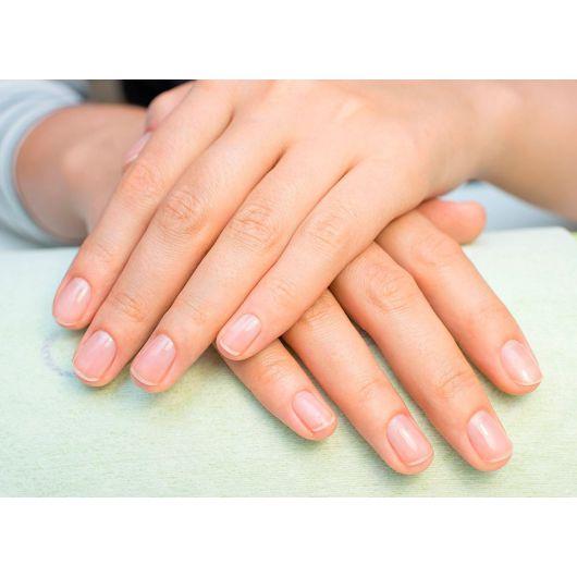 Гель с кератином для ламинирования ногтей, 10 мл