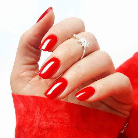 WOW лак для ногтей №7, 8 мл