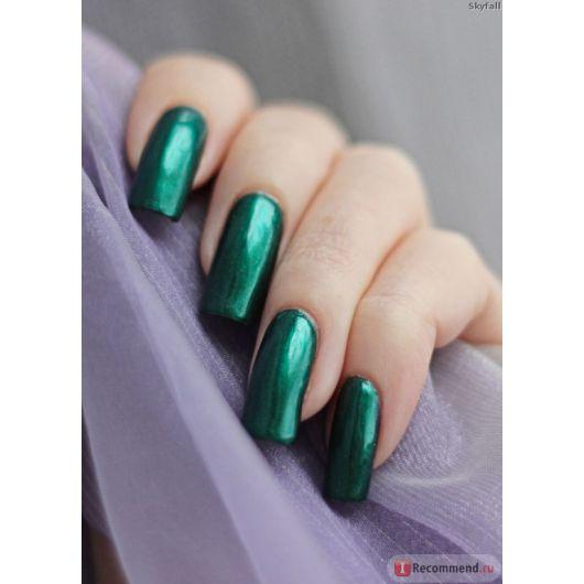 Лак для ногтей №337, 8 мл