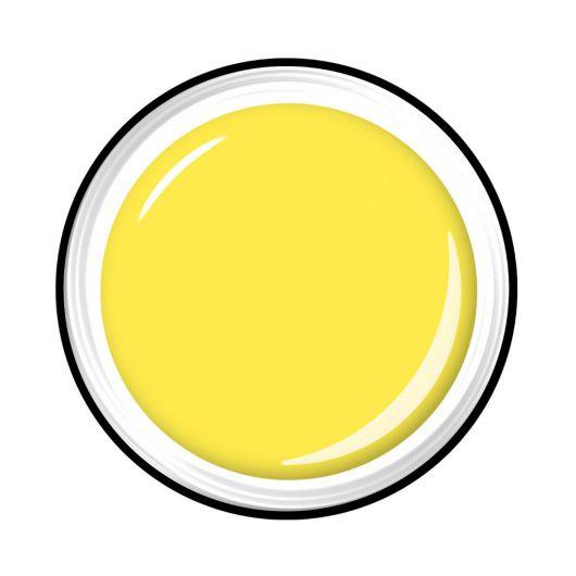 Цветной гель №467, 5 мл