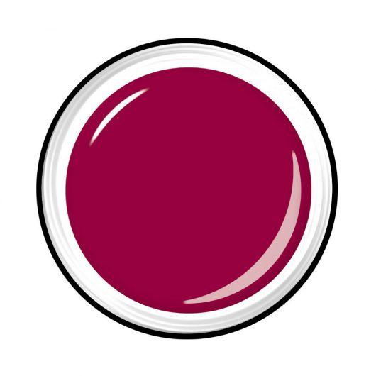 Цветной гель №460, 5 мл