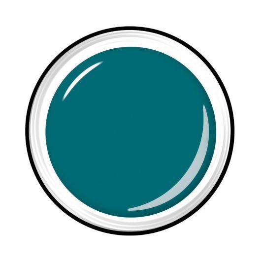 Цветной гель №466, 5 мл