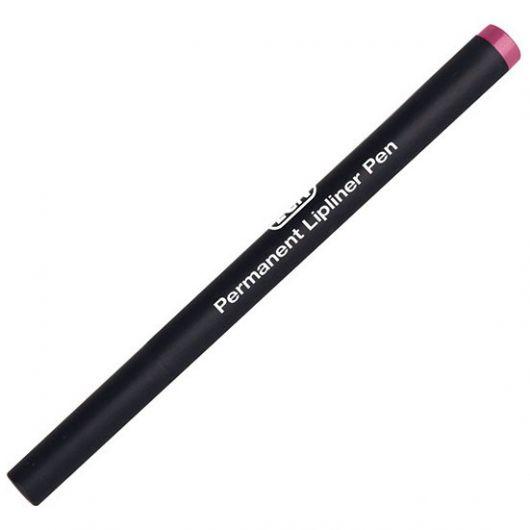 Перманентный карандаш для губ с витамином Е №30
