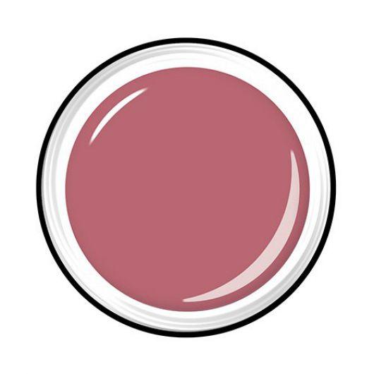 Цветной гель №473, 5 мл